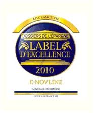 label_generali_e-novline3