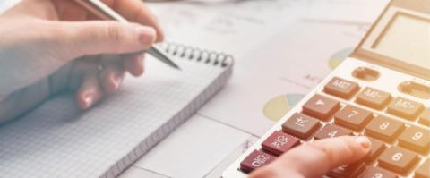 Quelles sont les stratégies les plus utilisées pour réduire son impôt sur le revenu ?