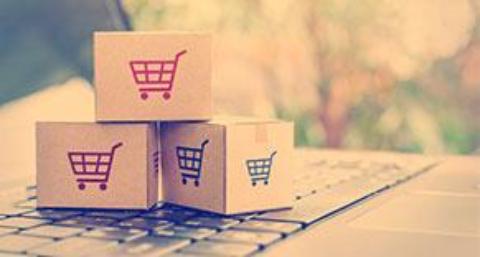 La marketplace : nouvel axe de développement 2019 pour Nemtys et le Groupe Investir & Entreprendre